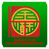 Kim Soon Lee icon