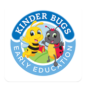 Kinder Bugs Early Education icon