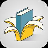 BookGorilla: Kindle Book Alert icon