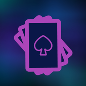 Poker planning help icon