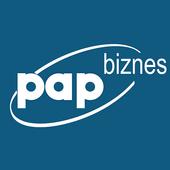 Serwis Ekonomiczny PAP icon