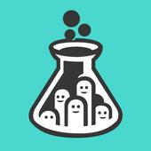 Startup Weekend Toruń icon