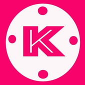 Tips For kine Master icon