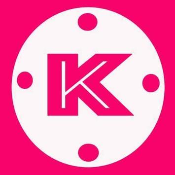 Tips For kine Master poster