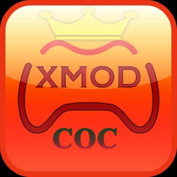 King MOD for COC apk screenshot