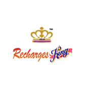 RechargesKing Business icon