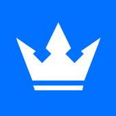 King User - KingRoot Team APK Download - Free Productivity ...