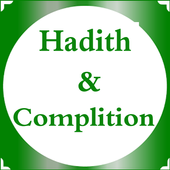 Hadith And Compilation icon