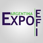 ExpoEFI icon