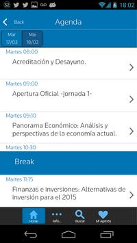 ExpoEFI apk screenshot