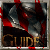 Giude For The Witcher 3 New icon