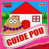 New Guide ; POU icon