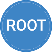 KingRoot Guide icon