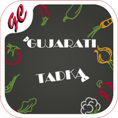 Multi Cuisine Recipes icon