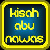 Kisah Abu Nawas icon