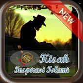 """Kisah Motivasi Islam """"QOLBU"""" icon"""