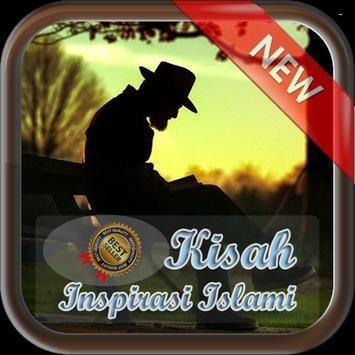 """Kisah Motivasi Islam """"QOLBU"""" apk screenshot"""