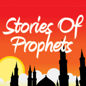 Prophets stories of Islam icon
