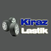 Kiraz Lastik icon