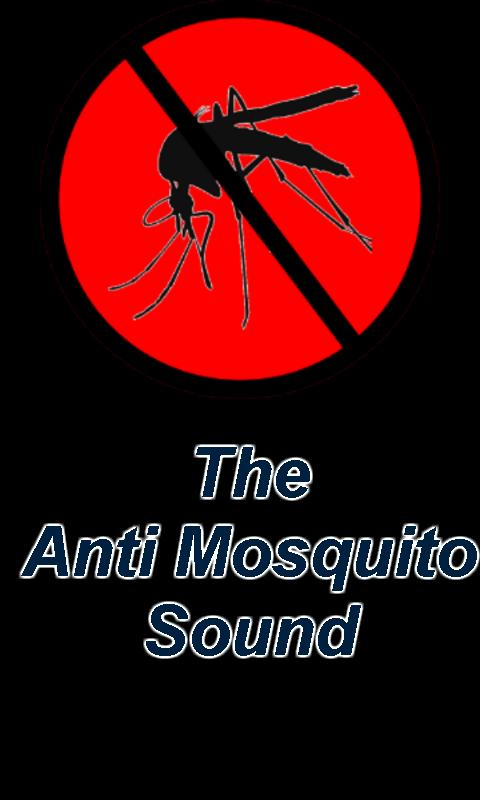 Anti Mosquitoes 3.45