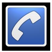 Quick Call icon