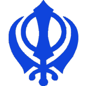 The Sikh Library icon