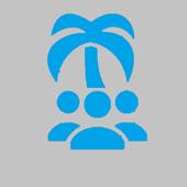 Kiwavi Family Tree icon
