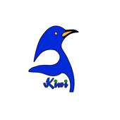 Kiwitalk icon