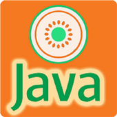Learn Java - Kiwi Lab icon