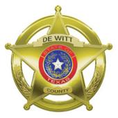DeWitt County Sheriff's Office icon