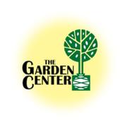 The Garden Center icon