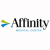 Affinity Medical HR icon