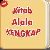 Kitab Alala Terjemah LENGKAP icon