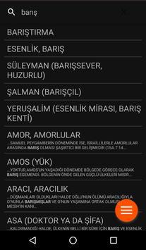 KK Sözlük apk screenshot