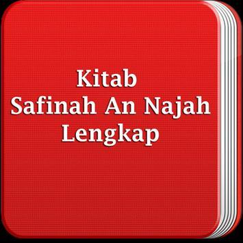 Kitab Safinah An Najah Lengkap apk screenshot