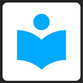 Kitap Dostum icon