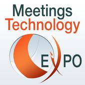 MeetTechExpo icon