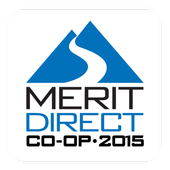 CO-OP 2015 icon