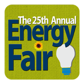 MREA Energy Fair 2015 icon