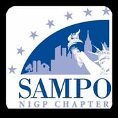 NY SAMPO icon