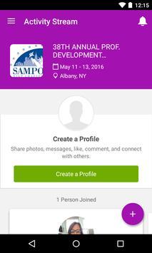 NY SAMPO apk screenshot