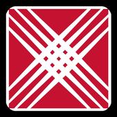 AURP BioParks icon