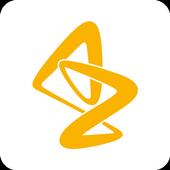 AZ WD Forum icon