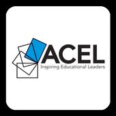 ACEL 2015 icon