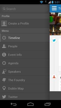 Agencies@Google apk screenshot