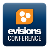 Evisions Conference icon