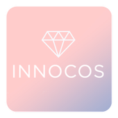 INNOCOS events icon
