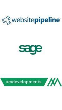 Sage Inspire poster