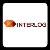 Interlog icon