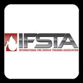 July 2016 IFSTA Meetings icon